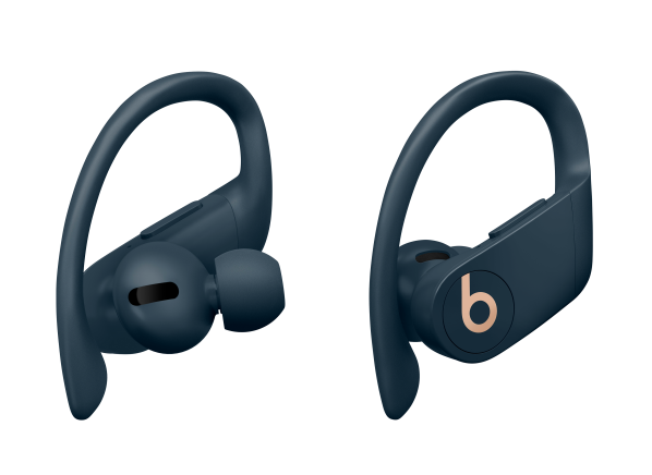 Apple Powerbeats Pro headphone