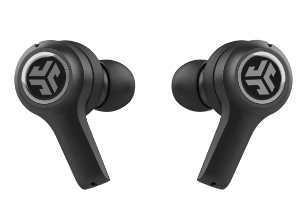 JLab Audio JBuds Air Executive headphone