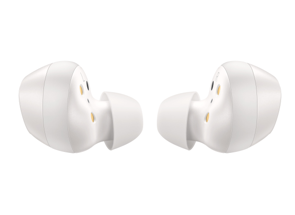 Samsung Galaxy Buds headphone