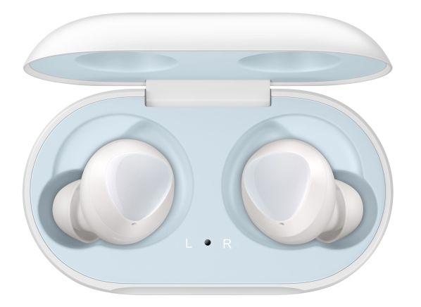 Samsung Galaxy Buds headphone
