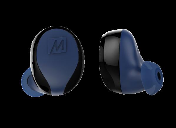 MEE audio X10 headphone