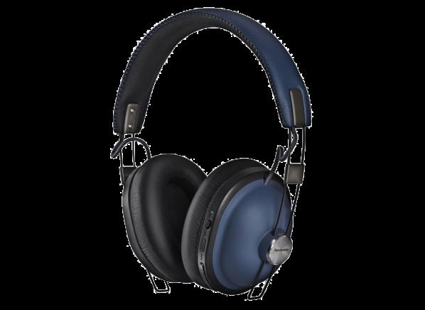Panasonic RP-HTX90N headphone