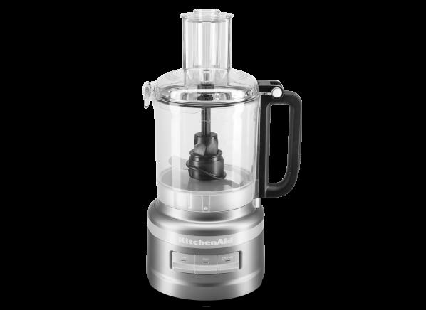 KitchenAid 9-Cup KFP0918CU food processor