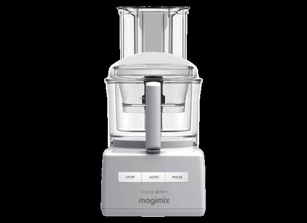 Magimix 4200 XL food processor