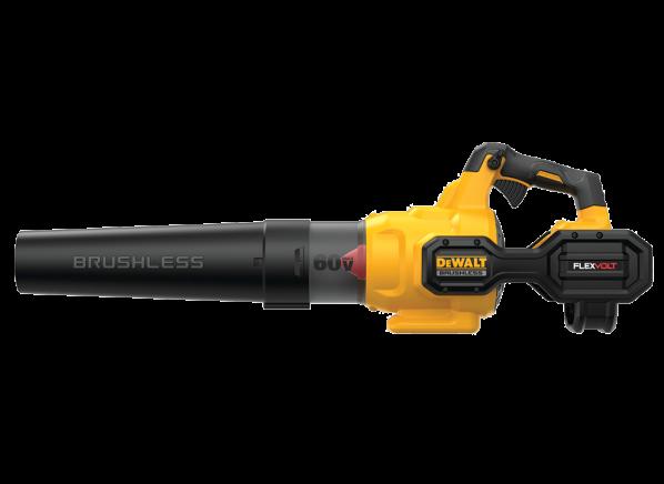 DeWalt DCBL772X1 leaf blower