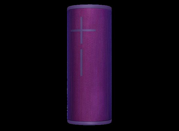 Ultimate Ears Megaboom 3 wireless & bluetooth speaker