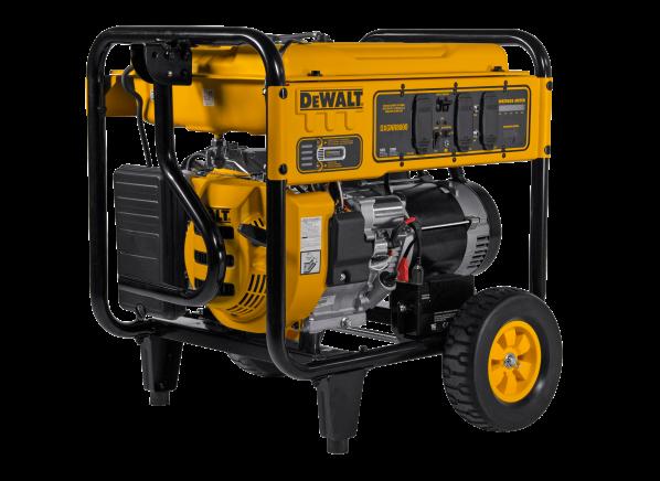 DeWalt PMC168000 generator