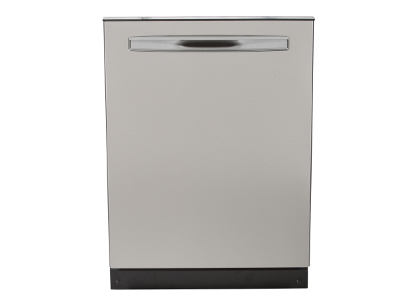 Frigidaire Gallery FGIP2468UF dishwasher
