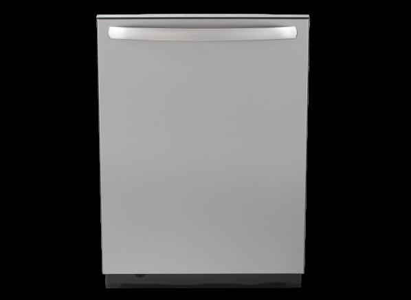 Frigidaire LFID2459VF dishwasher