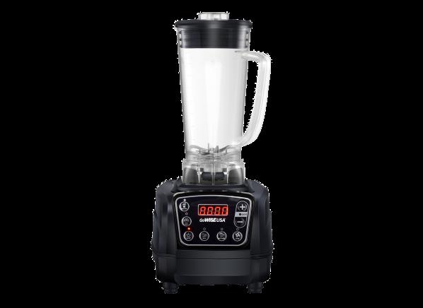 GoWISE GW22502 1450W High-Speed blender