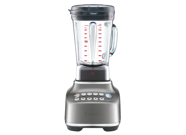 Breville The Q BBL820SHY1BUS1 blender