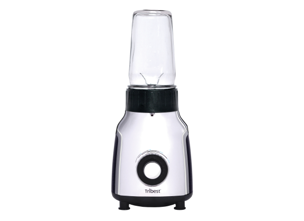 Tribest PBG-5050-A Glass Personal blender