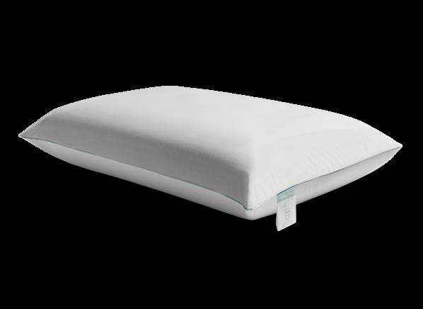 Tempur-Pedic Breeze Dual Cooling pillow