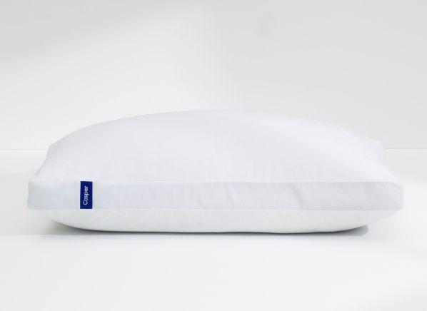 Casper The Pillow Consumer Reports