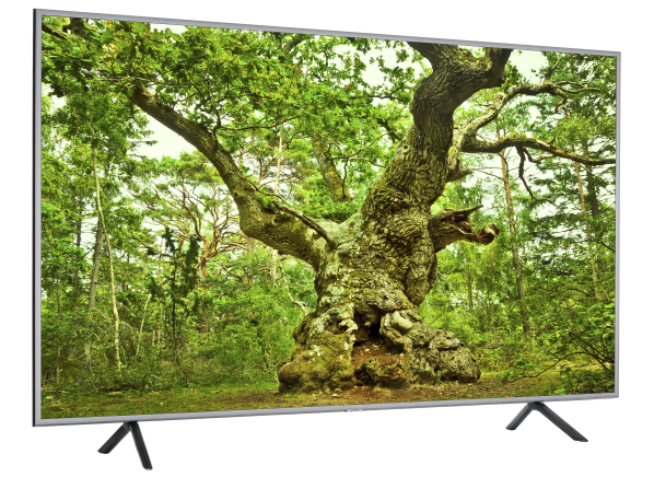 Samsung UN75RU7200 TV