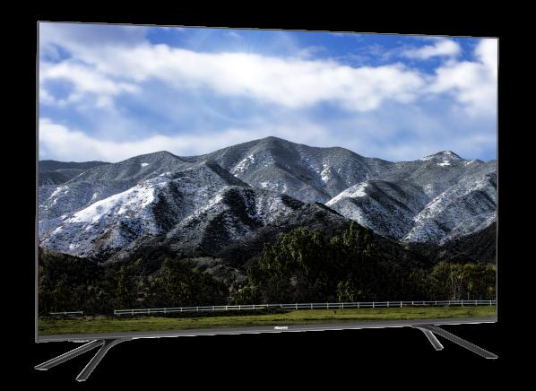 Hisense 50H8F TV