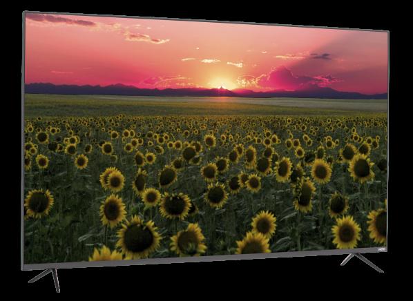 Vizio M657-G0 TV