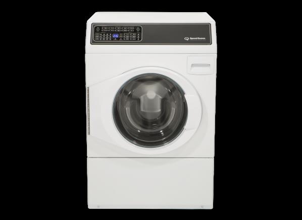 Speed Queen FF7005WN washing machine