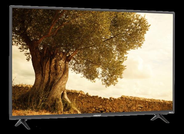 Element E4SC5018RKU TV