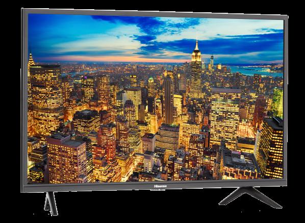 Hisense 32H5590F TV