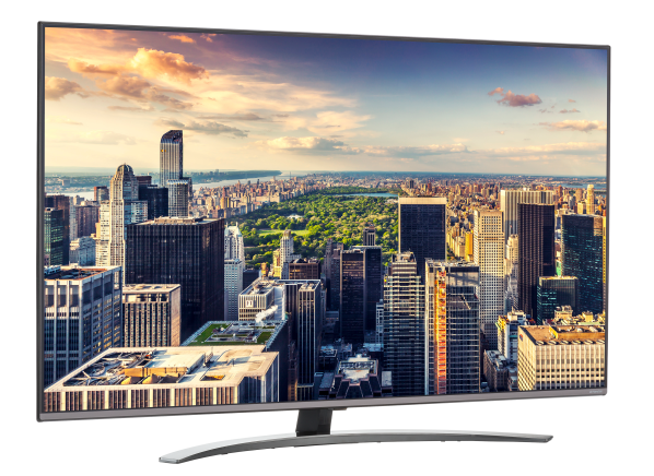 LG 55SM8100AUA TV