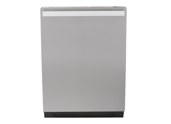 Miele Classic Plus G4977SCVISF dishwasher