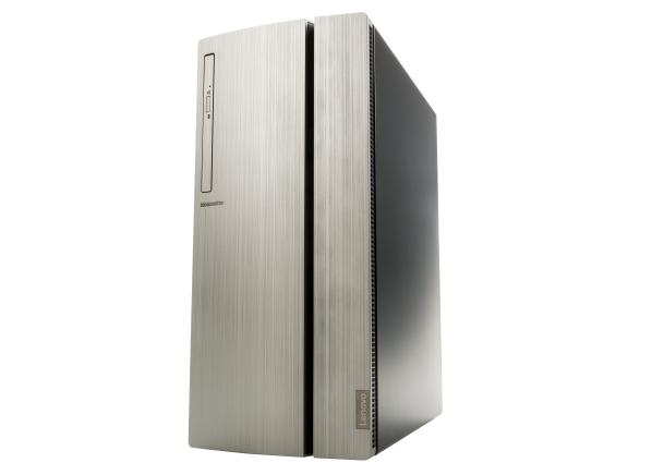 Lenovo ideacentre 720-18ICB computer