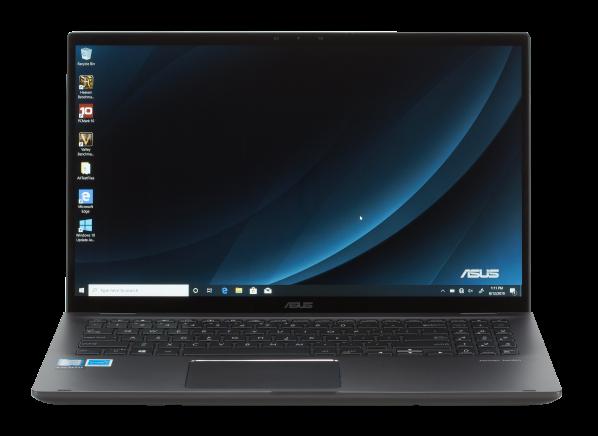 Asus Q526FA-BI7T10 computer