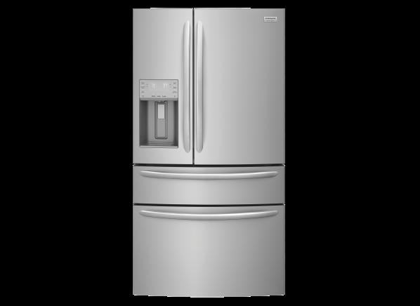Frigidaire FG4H2272UF refrigerator