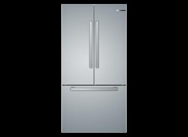 Bosch B36CT80SNS refrigerator