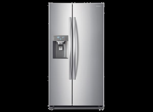 Daewoo FRS-Y22D2T refrigerator