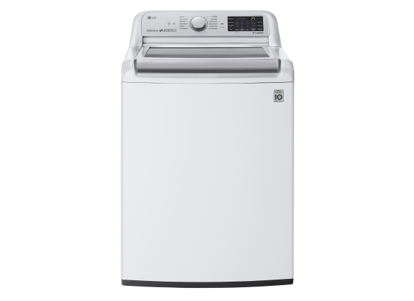 Lg Wt7800cw Washing Machine Consumer Reports