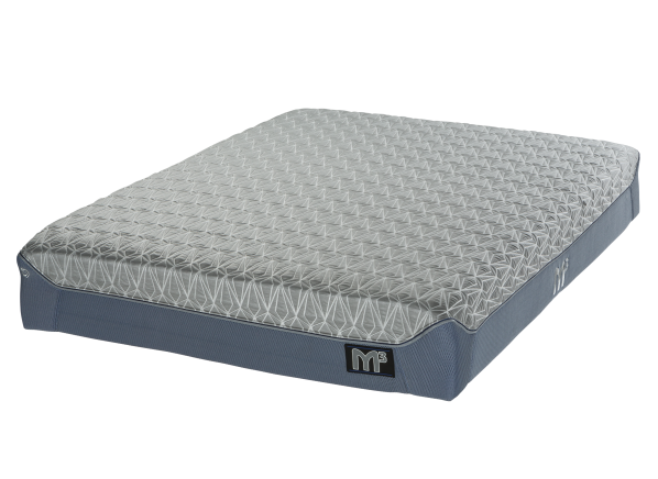 Bedgear M3 2.0 Medium Soft mattress