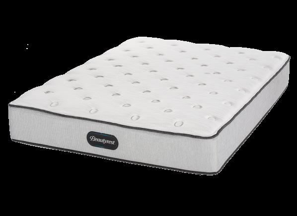 """Beautyrest BR-800 12"""" Medium Firm mattress"""
