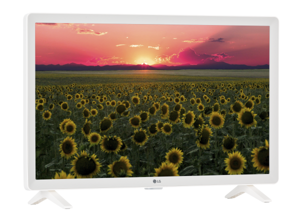 LG 24LM520S-WU TV