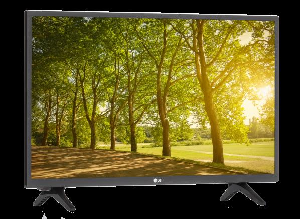 LG 28LM400B-PU TV