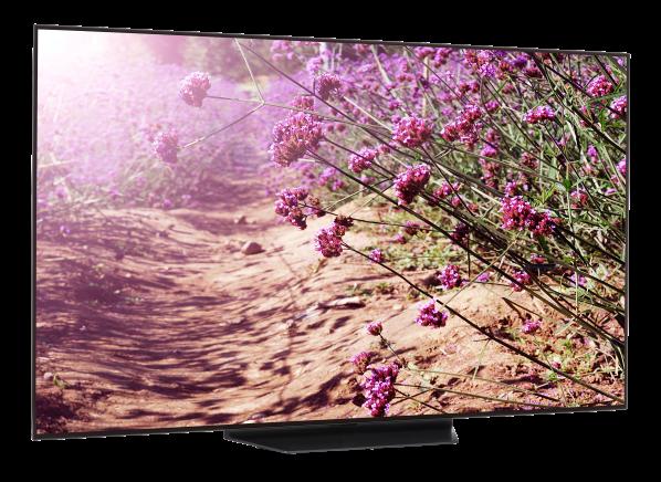 LG OLED65B9PUA TV