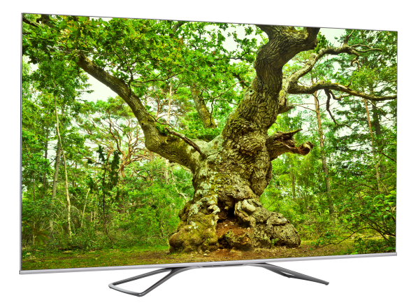 Hisense 65H9F TV