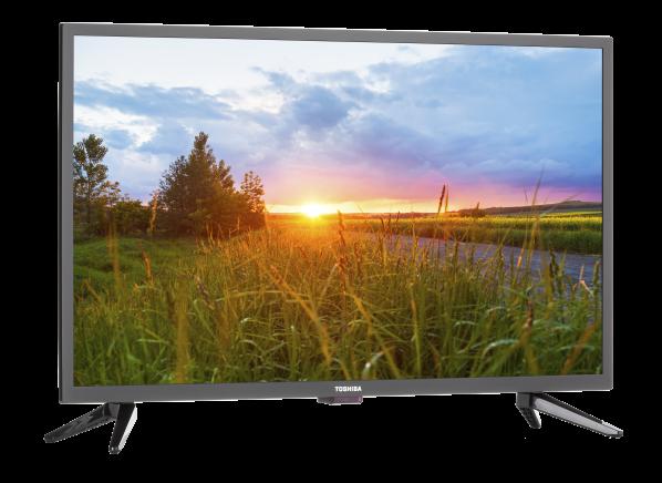 Toshiba 32L310U20 TV