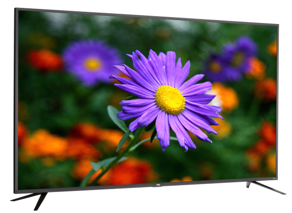 TCL 75S425 TV