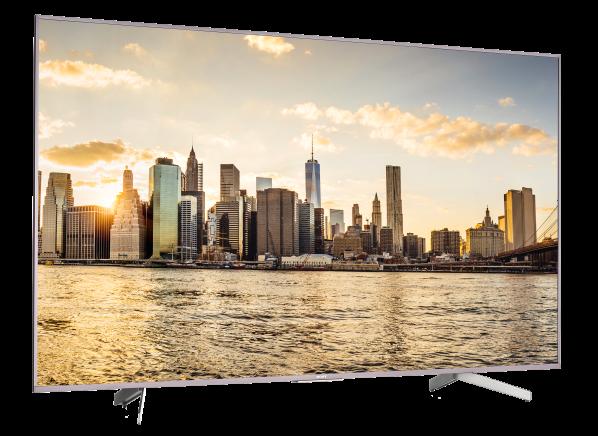 Sony XBR-75X850G TV