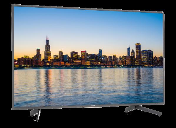 Sony XBR-55X800G TV