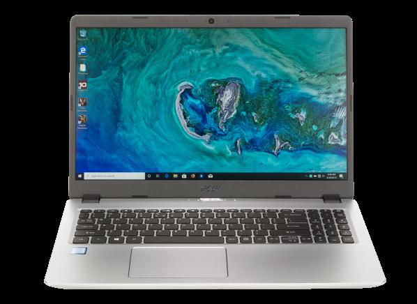 Acer Aspire 5 A515-52-53QM computer