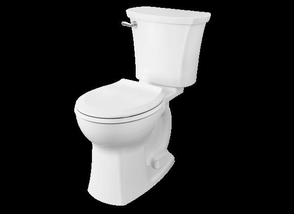 American Standard Edgemere 204AA200.020 toilet
