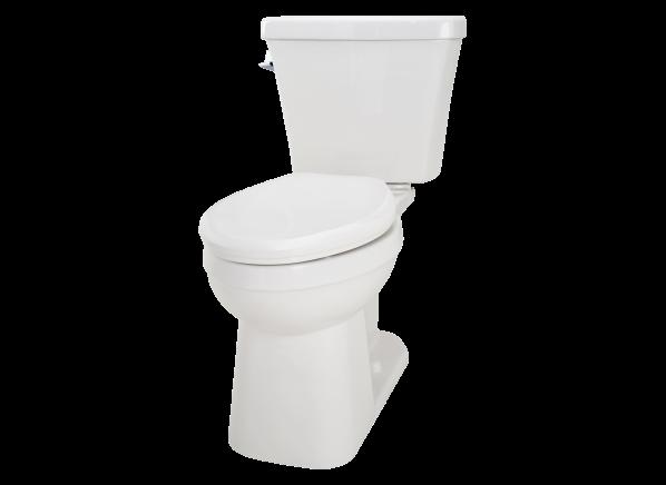 Gerber Avalanche Elite WS-20-828 toilet
