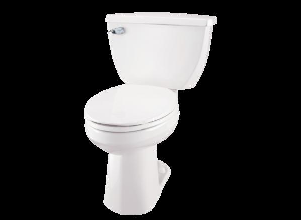 Gerber Ultra Flush UL-20-318 toilet