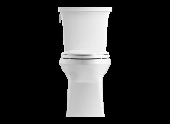 Strange Kohler Transpose 45385 0 Lowes Toilet Consumer Reports Beatyapartments Chair Design Images Beatyapartmentscom