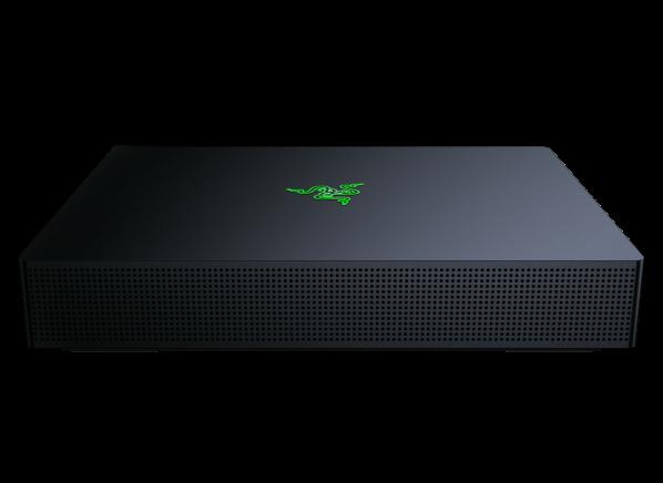 Razer Sila (AC3000) wireless router