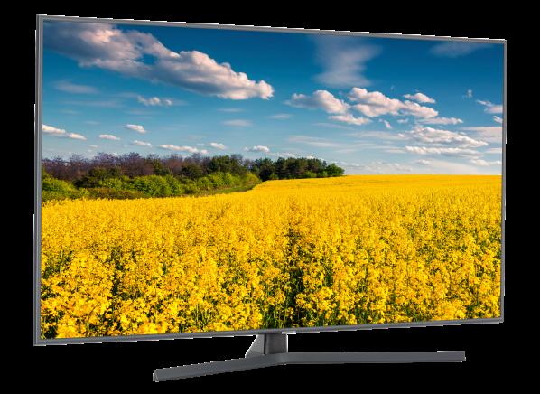 Samsung UN65RU740D TV