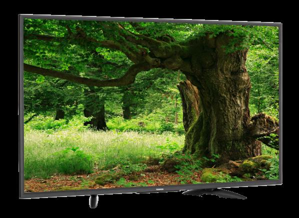 Toshiba 55LF711U20 TV